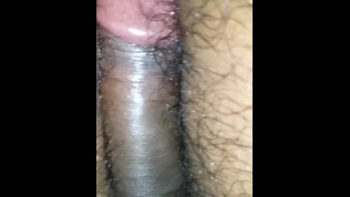 My Big MONSTER dick cum yes I'm cool
